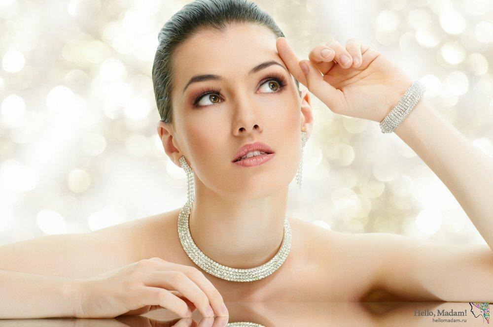 http://pinu.com.ua/sites/default/files/1341246226_beauty-woman1.jpg